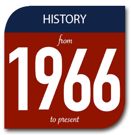 formec_biffi_history